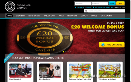 Casino poker bonus big easy party riverwind casino