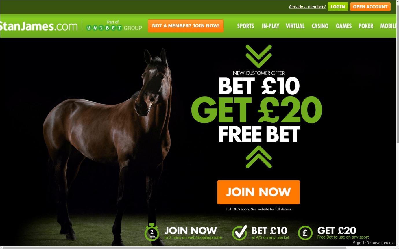 free bet prediction sites
