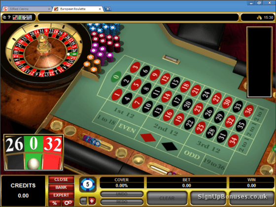 Flashback internet casino south florida gambling