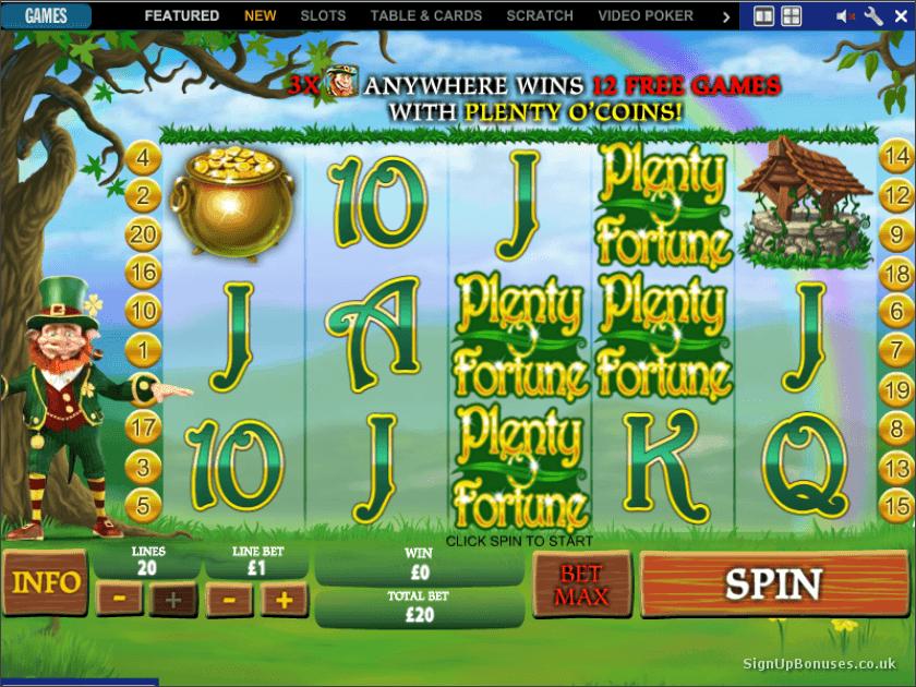 online casino deutsch casino online echtgeld