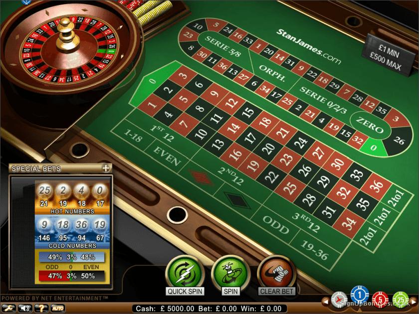 Гон о заработке в казино интернет казино статьи