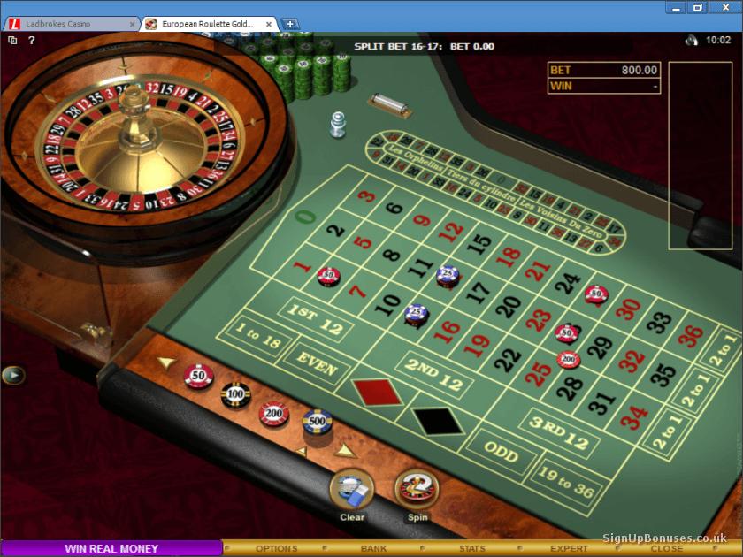 Offline gaming casino software santa fe casino ice skating