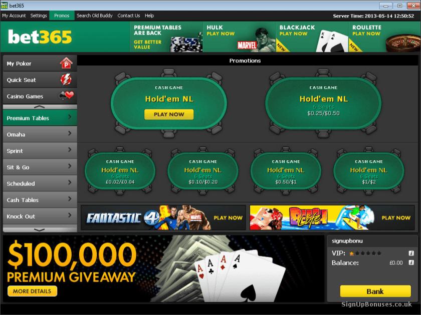 Casino drive 91240 starting stakes in poker